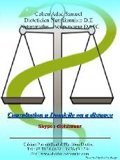 logo cabinet paramedical & nutrition dietiva