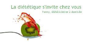 GALLEGO Fanny  Saint Estève