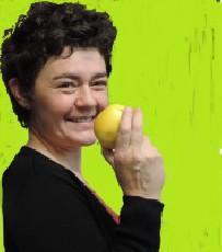 COADOU Malika Olga DIETETICIENNE Villefranche de Rouergue
