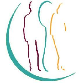 logo Laurence Myr Nutritionnsite Diététicienne DE