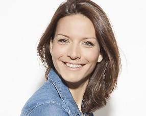 Diététicienne Nutritionniste Emilie DEMOLY Maisons Laffitte