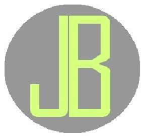 Jade Bahuaud Diététicienne Cagnes sur Mer