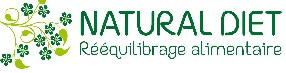 Natural Diet Pessac