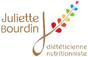 Juliette Bourdin - Diététicienne Nutritionniste Saint Cyr en Val