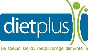dietplus Mérignac