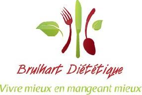 Brulhart Diététique Cranves Sales