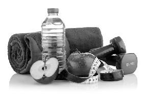 Brice GIRARD | diététicien-nutritionniste/préparateur-physique| en cabinet, à domicile ou en en ligne Eysines