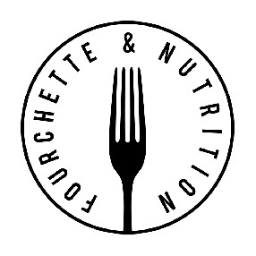 Fourchette & Nutrition Paris