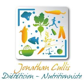Cullis Jonathan Wambrechies