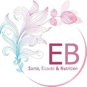 logo Santé, Ecoute & Nutrition