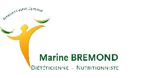 Marine Brémond Poitiers