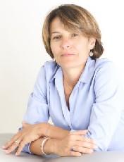 Sophie Rémésy Nutritionniste Toulouse Toulouse