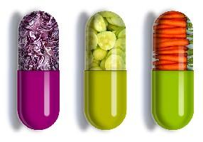 Sandie DUBROQUA -Diététicienne Nutritionniste- Nice