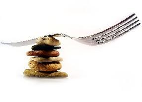 Diet & Libre Chenôve