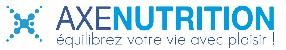 Laure HIRTZ Port la Nouvelle
