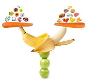 Saluste Cécilia - Diététicienne nutritionniste à domicile - (CECI-DIET) Livron sur Drôme