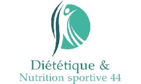 Linda WILLIAM Diététicienne Nutritionniste Bouguenais Bouguenais