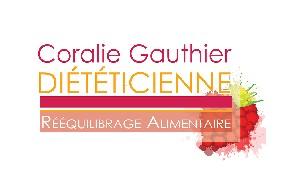 Gauthier Coralie Saint Laurent de Mure