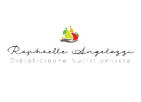 ANGELOZZI Raphaëlle Diététicienne Nutritionniste Cambrai