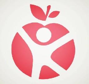 Victoire Diers Diététicienne-Nutritionniste  étaples