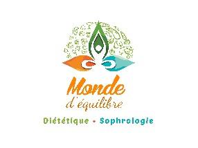 MONDE D'ÉQUILIBRE - Mle GROS Valérie Lavaur