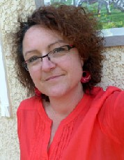Fabienne BONNET Diététicienne Gisors