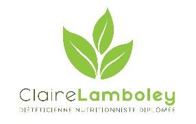 Claire LAMBOLEY Lyon