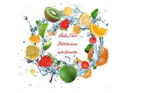 Elodie Finet Diététicienne Nutritionniste à domicile Eu