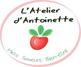 L'Atelier d'Antoinette Grésy sur Aix