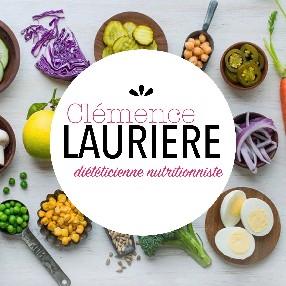 Clémence Laurière Boulazac