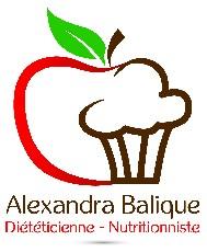 Balique Alexandra Menville