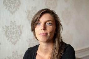 Maud PASCAL - Diététicienne - Nutritionniste Chartres