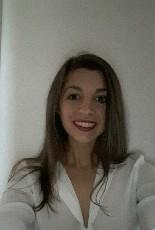 Elodie BORE Diététicienne - Nutritionniste Muides sur Loire