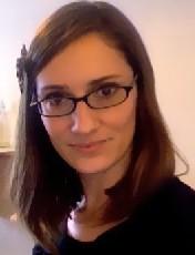 Elodie SIRGNANO Villeneuve sur Lot