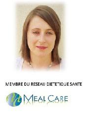 Salomé VERET Pontgibaud