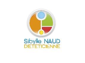 Sibylle NAUD Diététicienne Nutritionniste Les Sables d'Olonne