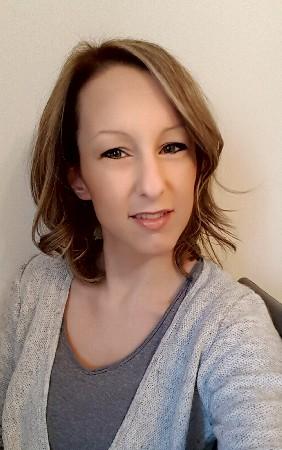 Dieteticienne nutritionniste Sandra Martin  Bellegarde sur Valserine