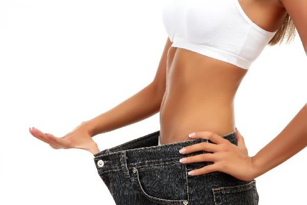 Contrôlez votre taux sanguin de triglycérides avec votre diététicienne nutritionniste à Noisy le Grand.
