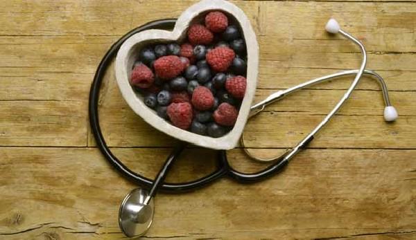 Allergies et intol&eacute;rances alimentaires (maladie coeliaque, intol&eacute;rance au lactose...)<br /> Di&eacute;t&eacute;ticienne Nutritionniste &agrave; Noisy le Grand