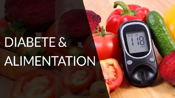 Régulez votre tension artérielle avec votre diététicienne nutritionniste à Noisy le Grand.